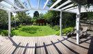 Garden Design in Dulwich Village 2