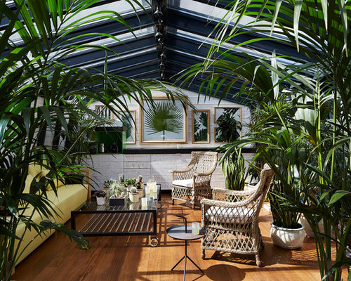 Sunroom Design Ideas benefits of sunroom benefits of sunroom 35 beautiful sunroom design ideas Sunroom Design Ideas Remodels Photos Houzz