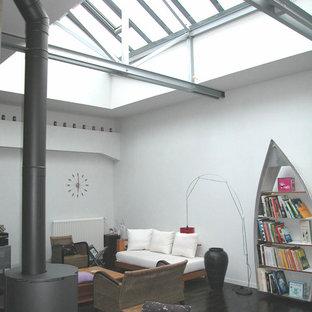 Loft D - 240 m2