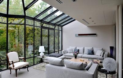 Pregunta al experto: ¿Qué ventana de aluminio le conviene a mi casa?