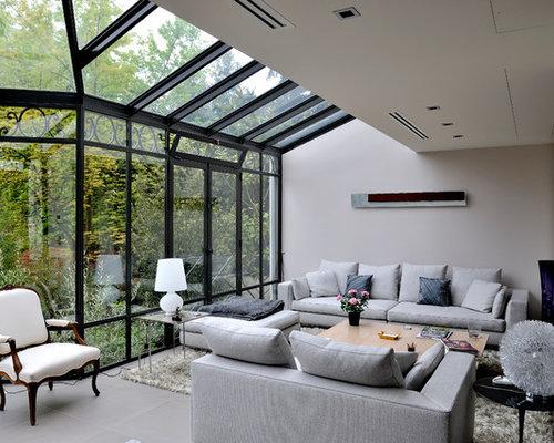 v randas et verri res photos et id es d co de v randas. Black Bedroom Furniture Sets. Home Design Ideas