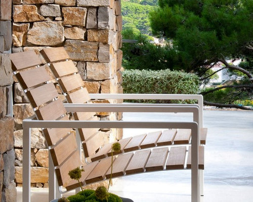 Outdoor Lounge Vis A Vis | Haus.Billybullock.Us. Emejing Outdoor