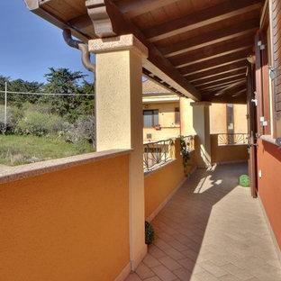 Home Staging a Castelsardo