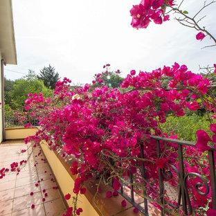 Home Staging Villa Abitata
