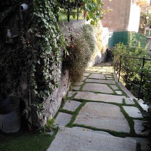 Villa a Nervi - Genova