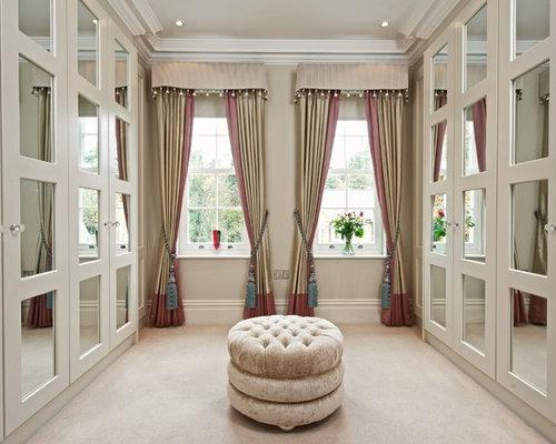 Dressing Room Design Ideas Renovations Photos