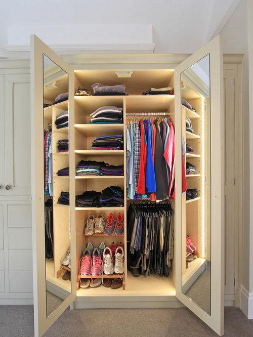 wardrobe inner designs 3