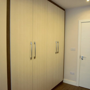 Bespoke Bedroom Furniture, Golders Green, North London