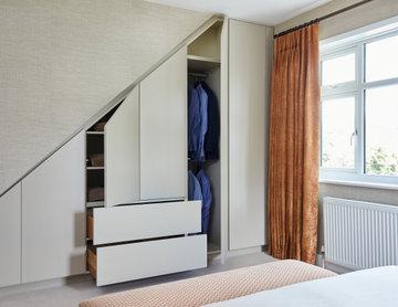 Bromley: Full House Refurbishment