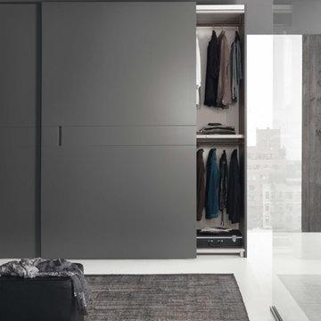 Complanare   Wardrobe