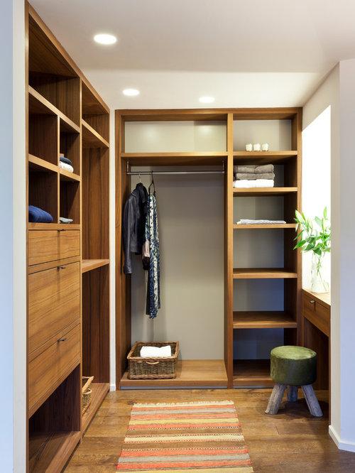 Wardrobe Design Ideas | Houzz