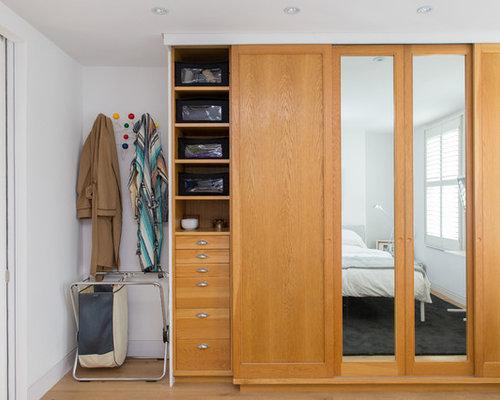 Cabina Armadio O Quarter : Foto e idee per armadi e cabine armadio armadi e cabine armadio