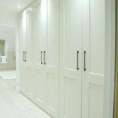 Blue print fitted furniture wokingham uk rg41 1qw all photos malvernweather Image collections