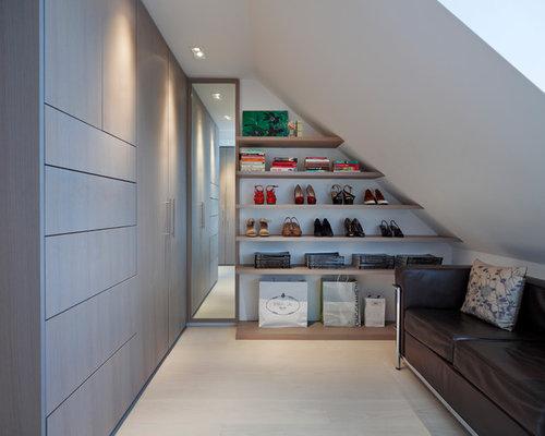 Wall Shelving Ideas | Houzz