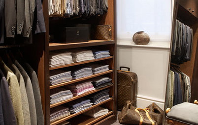 Essential Storage Dos and Don'ts You Need to Follow Right Now