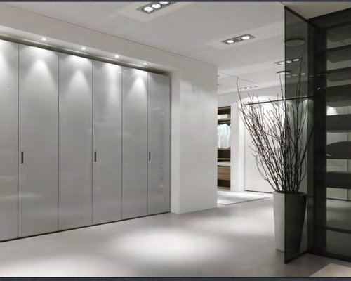 High gloss wardrobe home design ideas pictures remodel for Kitchen 482 kensington