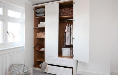 4 typische h rden beim entr mpeln und wie man sie berwindet. Black Bedroom Furniture Sets. Home Design Ideas