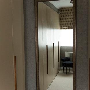Small Apartment Closet Ideas & Photos   Houzz