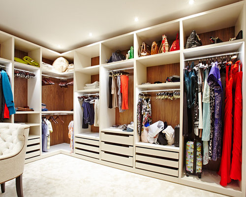 Corner wardrobe home design ideas pictures remodel and decor Corner wardrobe ideas