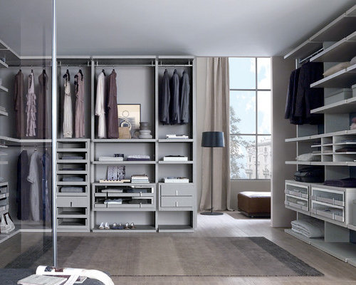 Walk In Closet Design Ideas 100 stylish and exciting walk in closet design ideas digsdigs Best Small Walk In Closet Design Ideas Remodel Pictures Houzz