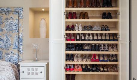10 saker du irriterar dig på hemma – så tar du tag i dem