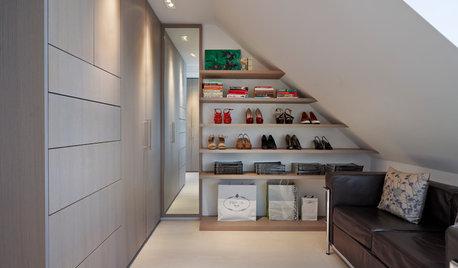 Planera din nya garderob som ett proffs