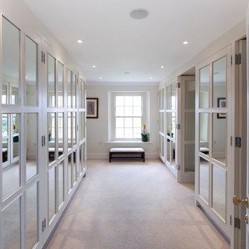 Residential Property Renovation