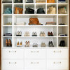 Housekeeping: 9 Ways to Deal With Clutter in Your Home