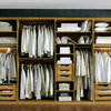 What Are the Ideal Wardrobe Measurements?