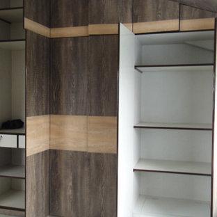 U Furniture Only