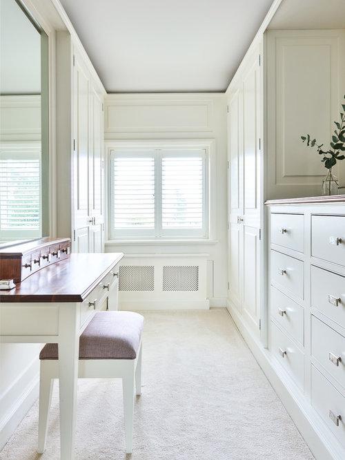 Dressing Room Design Ideas Renovations Photos With