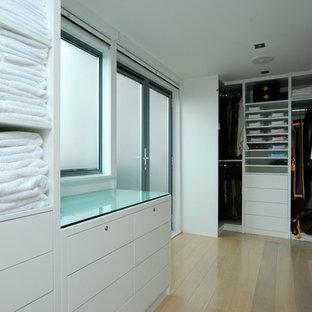 West London Penthouse