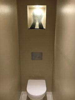 10 Astuces Pour Decorer Ses Toilettes Avec Moins De 50 Euros