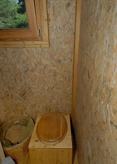 10 id es re ues sur les toilettes s ches. Black Bedroom Furniture Sets. Home Design Ideas