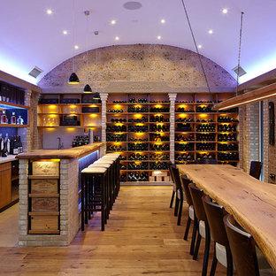 Prowin Akademie best 20 stuttgart wine cellar ideas houzz