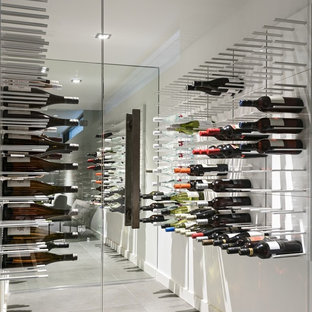 STACT - WINE RACK