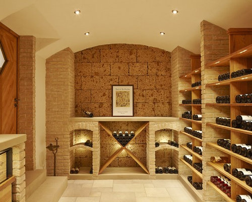 25 best traditional wine cellar ideas designs houzz