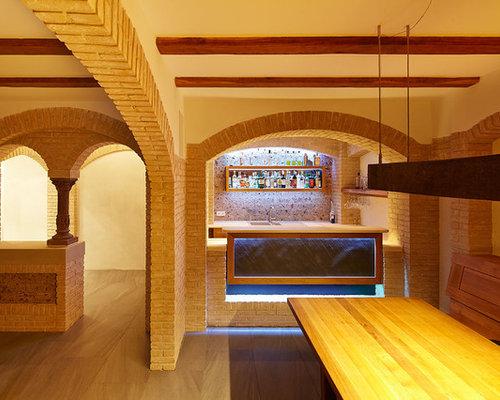Design weinkeller  Weinkeller mit Partyraum in Fürstenfeldbruck.