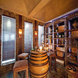 30 Trendy Bremen Wine Cellar Design Ideas - Pictures of Bremen Wine ...