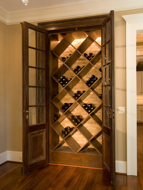 Wine Cellar Design Ideas nj wine cellar design ideas wine bar Best Traditional Wine Cellar Design Ideas Remodel Pictures Houzz