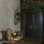 Wine Cellar Mediterranean Wine Cellar Charlotte By