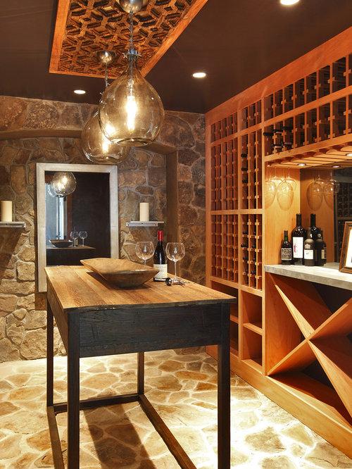 Wine Bottle Light Fixture Home Design Ideas Pictures