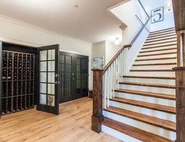 2017 ARDA - Custom Homes - Royal Oaks Design