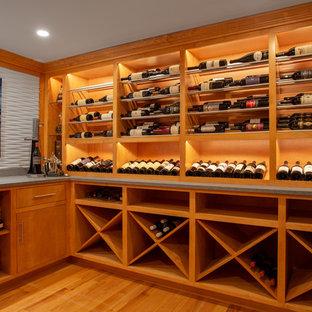 2018 Wine Room