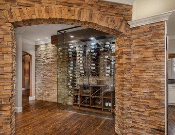 2020 NARI CotY Award-Winning Residential Interiors