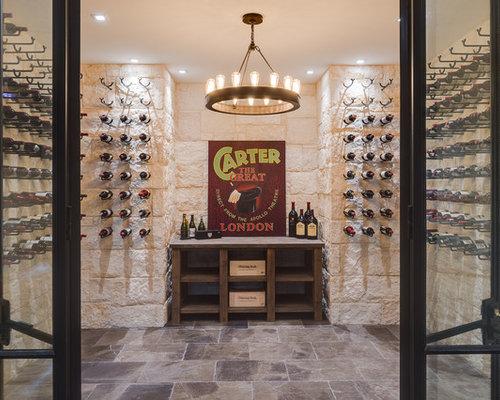 wine cellar design ideas remodels photos