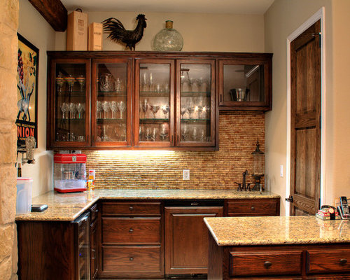 mosaic backsplash kitchen cork backsplash home design ideas pictures remodel and decor 4283