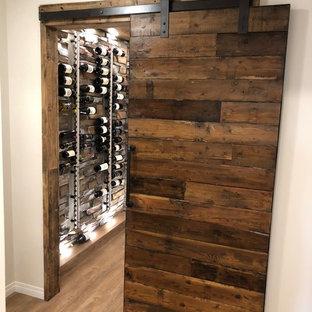 Barn Wood Doors