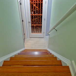 Basement Tailored and Suitable for all the Family to Enjoy in Falls Church VA