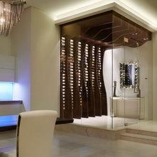 contemporary bathroom helius lighting. Contemporary 2 Helius Lighting. Wine Cellar Lighting Group Bathroom I